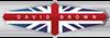 Logo David Brown