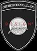 Logo Gemballa