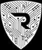 Logo Rimac