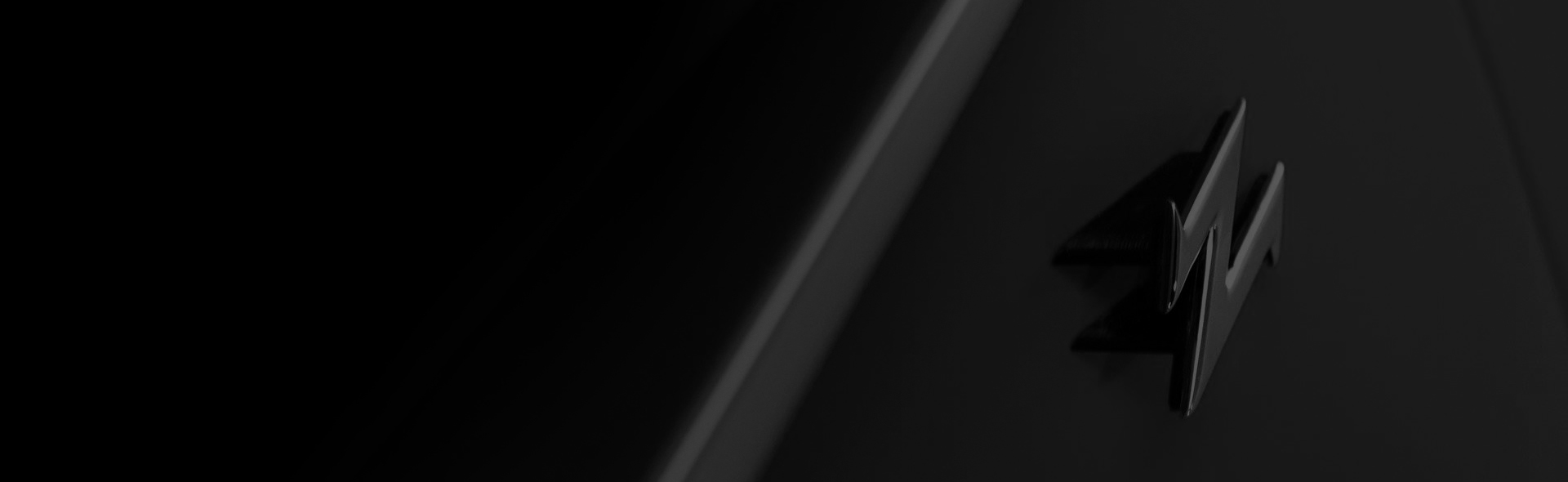 Banner Zagato