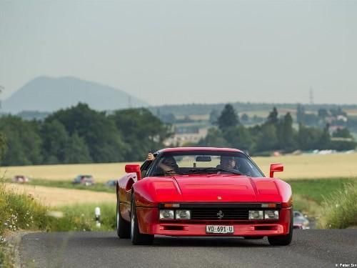 Thumbnail Ferrari 288