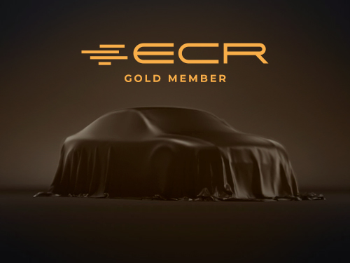 Gold Member Only